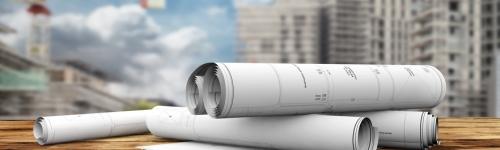 Ingenieurkammer entwurfsverfasser for Voraussetzung innenarchitekt