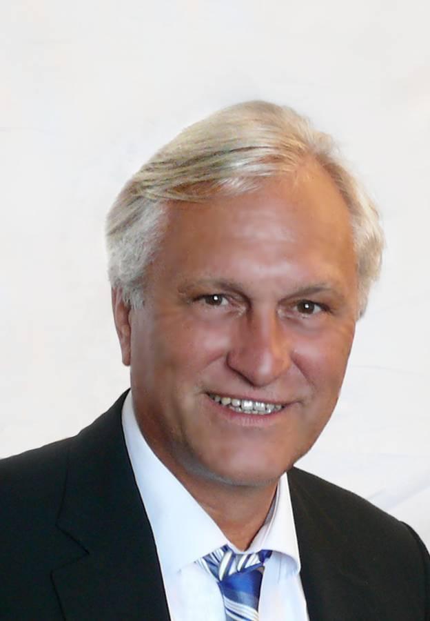 Ing. <b>Rainer Wulle</b>, vollendet am 1. Oktober 2012 sein 60. Lebensjahr. - csm_wulle_rainer_07_e585618cf2